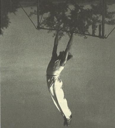 1. Gau-Turnfest 1950