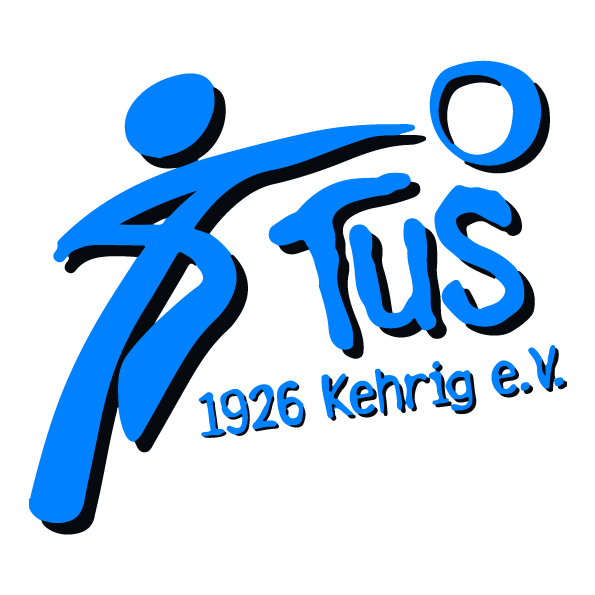 TuS-Kehrig